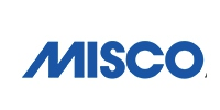logo Misco