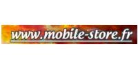 logo Mobile Store