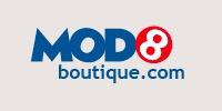 logo Mod8