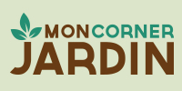 logo Mon corner jardin
