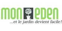 logo Mon Eden