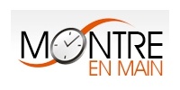 logo Montre en Main