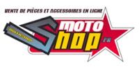 logo Motoshop