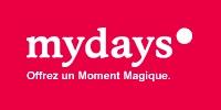 logo mydays