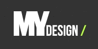 logo Mydesign