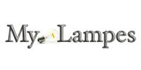 logo My-lampes