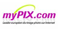 logo Mypix