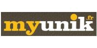 logo Myunik