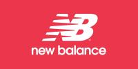 logo New Balance