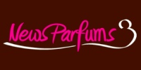 logo News Parfums