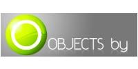 logo Objects By