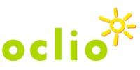 logo Oclio