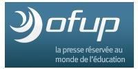 logo Ofup