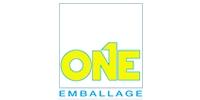 logo One Emballage