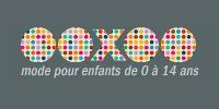 logo Ooxoo