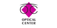 vignette opticalcenter