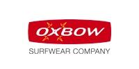 logo Oxbow