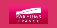 logo Parfums France