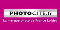 logo Photocite