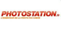logo PhotoStation