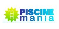 logo Piscine Mania