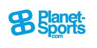 logo Planet Sport