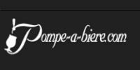 logo Pompe à bière