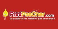 logo PrintPasCher
