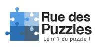 logo Rue des Puzzles