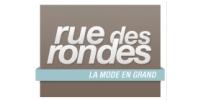 logo Rue des rondes