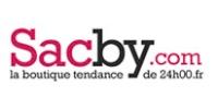 logo Sacby