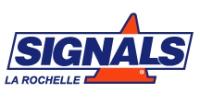 logo Signals