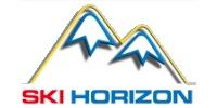 logo Ski Horizon