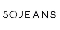 logo Sojeans
