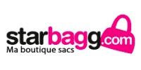 logo Starbagg