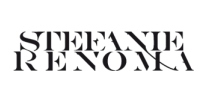 logo Stefanie Renoma