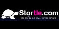 logo Stortle