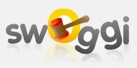 logo Swoggi