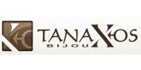 logo Tanaxos Bijoux