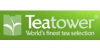 logo Teatower