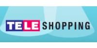 logo Télé Shopping