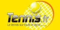 logo Surfshop Pau