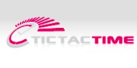 logo TicTacTime