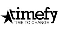 logo Timefy