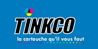 logo Tinkco