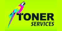 logo Toner Services