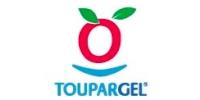 logo Toupargel