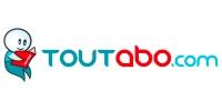 logo Toutabo