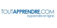 logo ToutApprendre
