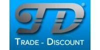 logo Trade Discount